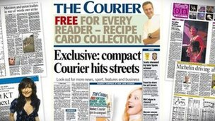 _57908800_courier