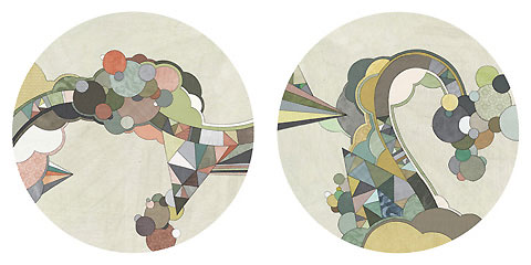 marco-cibola-3