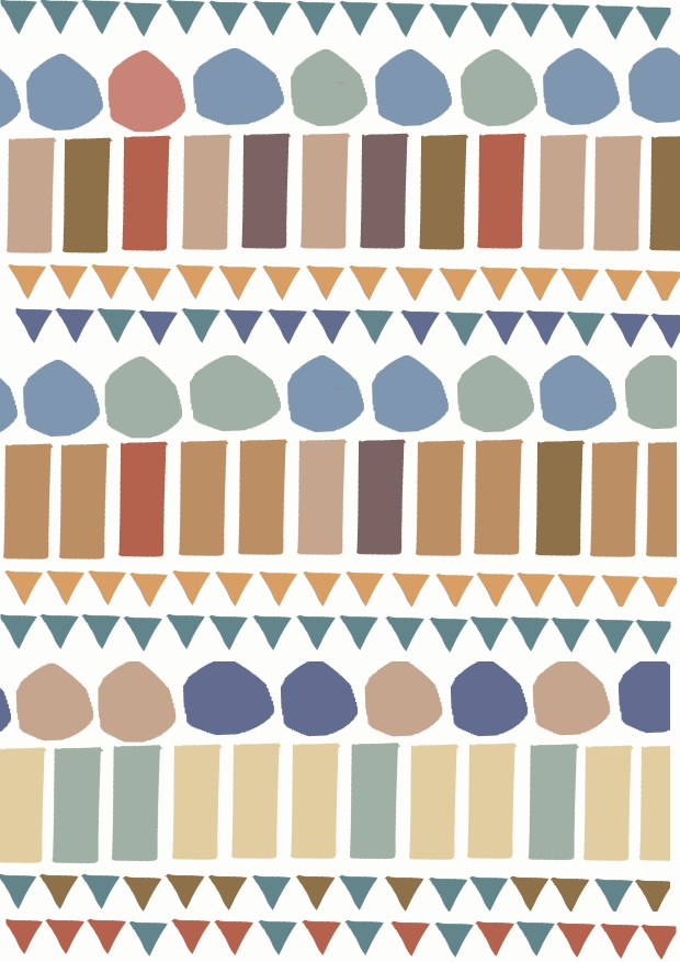 photoshop sample pattern