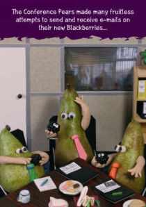 Vegetable-puns-1