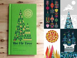 firtree_book.660
