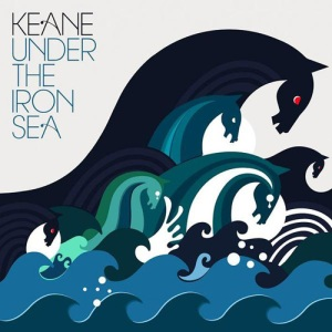 keane_under_the_iron_sea