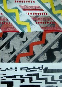 pattern-item-1