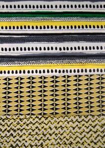 pattern-item-2