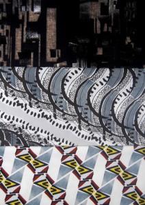 pattern-item-4