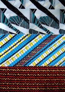 pattern-item-7