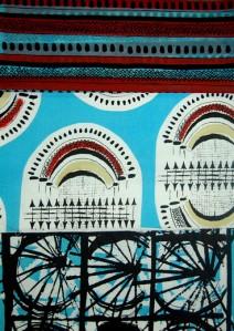 pattern-item-8