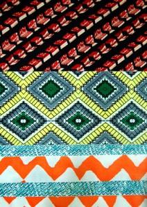 pattern-item-9