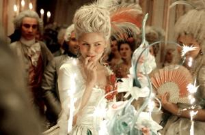 Marie-Antoinette-kirsten-dunst-96152_1500_994