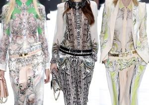 02-milan-ss2013-print-trends-roberto-cavalli