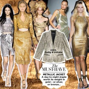 catwalk-report-ss12-pg2-summer-metallics-12960643