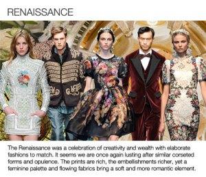 fw14-trend_10_renaissance