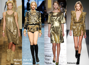 stylelab_trends_gold