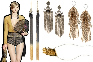 tassles-fringe-spring-beauty-trends
