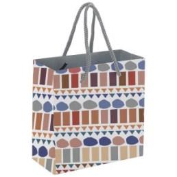 pattern-bag-1