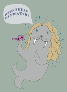 wanda-baywatch