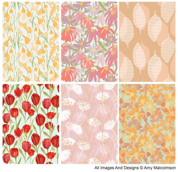 spring-florals-wordpress-2