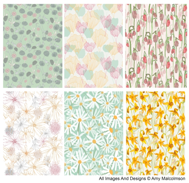 spring-wordpress-samples