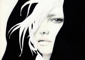Elisa-Mazzone-Illustration