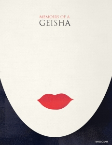 minimalist_movie_poster___memories_of_a_geisha_by_nelos-d4qevz8