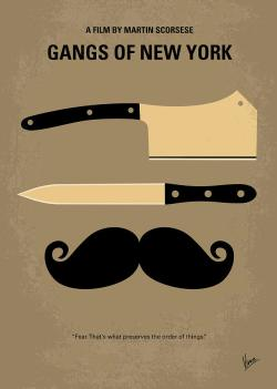 no195-my-gangs-of-new-york-minimal-movie-poster-chungkong-art
