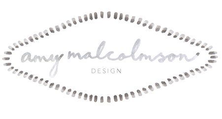 AMY MALCOLMSON